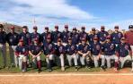 Béisbol Navarra vuelve al terreno de juego