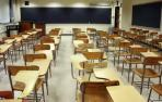 """Reclaman medidas ante un fracaso escolar en la ESO """"demasiado alto"""" en Navarra"""