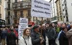 Punto final a las ventajas de la jubilación previas a la reforma de 2011
