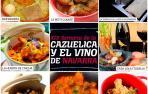 La XIX Semana de la Cazuelica ya tiene finalistas