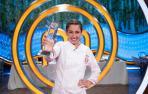 RTVE abre el casting de la novena temporada de 'MasterChef'