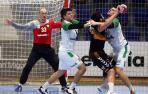 Helvetia quiere reencontrarse con la victoria en Burgos