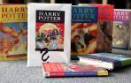 Libros infantiles en inglés, una idea de regalo para Navidad
