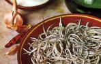 Las primeras angulas alcanzan un precio de 3.000 euros por kilo