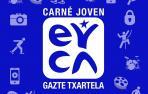 Propuestas más de 1.000 plazas en actividades del Carné Joven para estas Navidades