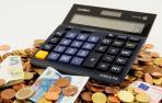 La crisis de la covid presionará más la financiación de las pensiones