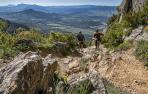 Montejurra Bizi consigue integrar a las 11 localidades del entorno