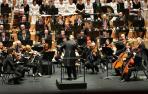 La Orquesta Sinfónica de Navarra y Baluarte ofertan 85 espectáculos para este curso