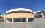 El Ayuntamiento de Zizur Mayor adjudica la redacción del proyecto de Ardoi Norte