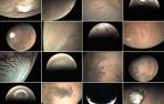 Marte y el enigma de la vida: curiosidades y novedades científicas