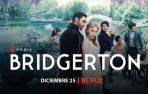 'Los Bridgerton' se estrena el 25 de diciembre en Netflix