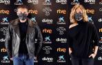 Los Goya 2021, una gala sobria para televisión y con nominados telemáticos