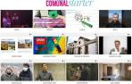 El concurso 'Comunal Starter' contra la despoblación tiene 17 finalistas