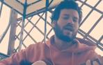 Willy Bárcenas versiona 'Tu canción', de Amaia y Alfred