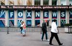 Fox News cancela su programa más visto tras una demanda multimillonaria
