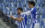 Atlético y Real Sociedad no podrán disputar en España sus duelos contra Chelsea y Manchester United