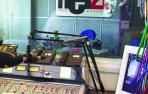 Presentadas 78 solicitudes a los concursos de radio analógica y digital en Navarra