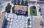 El PSN critica que los vecinos de Orkoien deban ir a Ibero para los test de antígenos