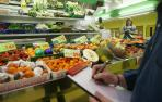 El IPC baja en Navarra un 0,7% en abril