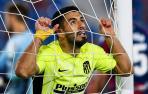 El Atlético no quiere una liga fácil