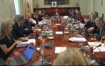 Vídeo: Gobierno y PP rompen sus negociaciones para renovar el Consejo General del Poder Judicial