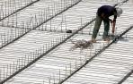 La Inspección 'afloró' 2.458 trabajadores sin cotizar a la Seguridad Social en 2020