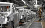 El comité de VW confía en lograr hoy el acuerdo para el 2º modelo