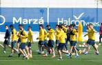 El Villarreal, a confirmar su presencia en cuartos