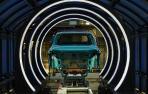 Los algoritmos se abren paso en Volkswagen Navarra