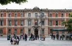 Más de 511.000 electores podrán decidir quién gobernará Navarra hasta 2023