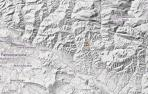 ¿Cuándo se registró el último terremoto en Navarra?