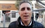 """Miguel Induráin: """"A ver si es la despedida de Valverde o no, porque tiene cuerda para rato"""""""