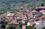 Fallece un ciclista de 29 años al caer por un barranco en La Rioja