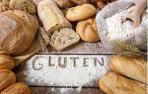 El gluten, un peligro para los celíacos
