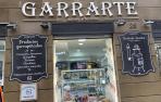 Dulces Garrarte abre su primera tienda en Bilbao