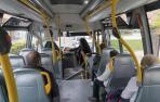 Tudela creará una línea de autobús a polígonos y reorganizará las actuales