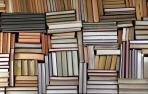 Navarra fue en 2020 la tercera comunidad con mayor aumento de lectores