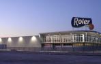 El Grupo Costa se refuerza en elaborados cárnicos al comprar Roler