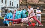 El festival Ribera en Danza se repartirá entre mayo y septiembre
