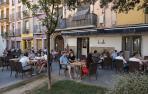 """""""The Lancet"""" critica que la desescalada en España fue demasiado rápida"""