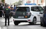 La Guardia Civil investiga el presunto asesinato de una madre de 28 años de edad y de su hijo de 7, cuyos cadáveres han sido hallados este lunes en su casa de Sa Pobla, en Mallorca.