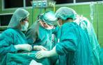 Los perfiles mejor pagados en España en el área de Salud; de ginecólogos a gerentes de hospital