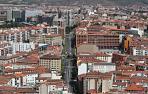 Una investigación de Diario de Navarra disecciona el paro en Pamplona y comarca