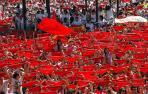 Fiestas de Tudela. 24 de julio_26