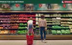 Productos de aquí, productos con historias: la apuesta de Eroski por el producto local