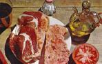 Pan con tomate, del desdén burgués al estrellato