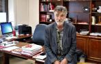 Rodríguez acumula una larga experiencia política y sindical a la que pondrá punto final, el menos en primera línea, en 2025.