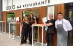 El Dodo reabre en San Juan como restaurante de día