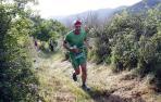 Fotos de los participantes de la Atarrabi Trail 2021