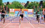 Asier Martínez logra la mínima olímpica tuteando a Orlando Ortega
